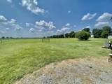 946 County Road 625 - Photo 15