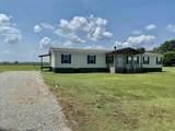 946 County Road 625 - Photo 2
