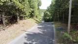 0 Wilderness Rd - Photo 1