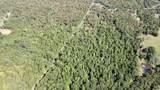 0 Wilderness Rd - Photo 3
