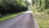 0 Wilderness Rd - Photo 4