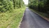 0 Wilderness Rd - Photo 5