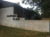 2018 Sanford Drive - Photo 1