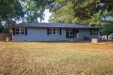 2280 Campground Road - Photo 1