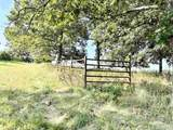 Country View - Photo 11