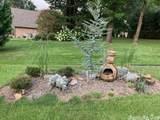 200 Red Oak - Photo 12