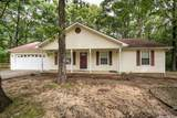 529 Sweetwater - Photo 1