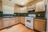 529 Sweetwater - Photo 11