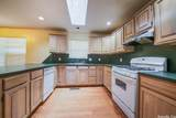 529 Sweetwater - Photo 12