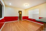 529 Sweetwater - Photo 15