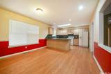 529 Sweetwater - Photo 16