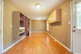 529 Sweetwater - Photo 17