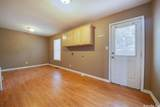 529 Sweetwater - Photo 18