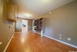 529 Sweetwater - Photo 19