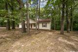 529 Sweetwater - Photo 2