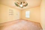 529 Sweetwater - Photo 21