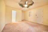 529 Sweetwater - Photo 22