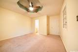 529 Sweetwater - Photo 23