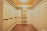 529 Sweetwater - Photo 24