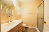 529 Sweetwater - Photo 25