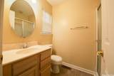 529 Sweetwater - Photo 26