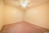 529 Sweetwater - Photo 28