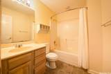 529 Sweetwater - Photo 30