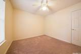 529 Sweetwater - Photo 32