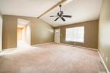 529 Sweetwater - Photo 6