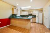 529 Sweetwater - Photo 7