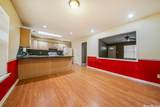 529 Sweetwater - Photo 8