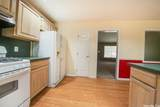 529 Sweetwater - Photo 9