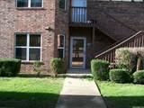 208 Southridge - Photo 2