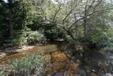Shiloh Road - Photo 6