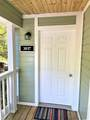 3017 Summer Hill Place - Photo 1