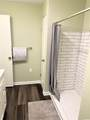 3017 Summer Hill Place - Photo 21