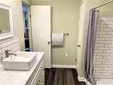 3017 Summer Hill Place - Photo 22