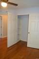 1500 Stamford Drive - Photo 32