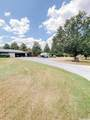 9911 Jacksonville Cato - Photo 5