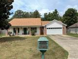 1040 Colonial Drive - Photo 1