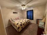 1040 Colonial Drive - Photo 13