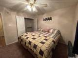 1040 Colonial Drive - Photo 14