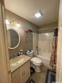 1040 Colonial Drive - Photo 15