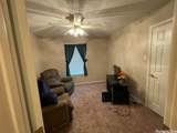 1040 Colonial Drive - Photo 16
