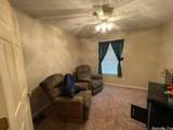 1040 Colonial Drive - Photo 17