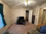 1040 Colonial Drive - Photo 18
