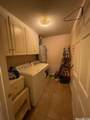 1040 Colonial Drive - Photo 19
