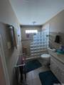 1040 Colonial Drive - Photo 22