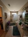 1040 Colonial Drive - Photo 23