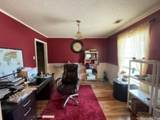 1040 Colonial Drive - Photo 3